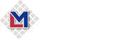 Lilydale motors logo