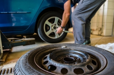 Benefits of Opting for Repair Services from Auto Shops