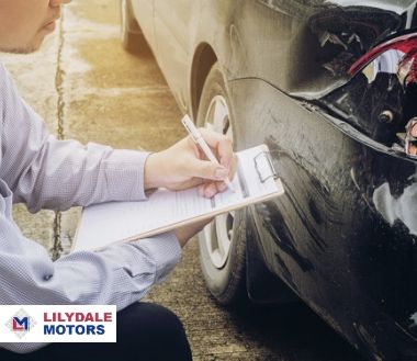 All That You Want To Know About A Roadworthy Certificate