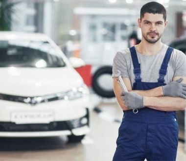 4 key Benefits of Hiring a Car Mechanic in Lilydale