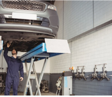 Some Tips Shared By Car Mechanics to Extend the Health of the Cars