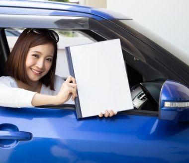 Car Inspection Centers vs Mobile Roadworthy Inspection Services