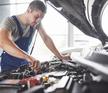 What Is The Biggest Cause That Calls for Brake and Clutch Repairs?