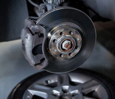 Important Brake Service & Maintenance FAQs You Should Know